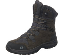 JACK WOLFSKIN Northbay Texapore High M Stiefel braun