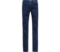 TOMMY HILFIGER Tommy Hilfiger Jeans »COMO LW KYLA« bunt