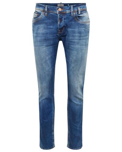 Jeans 'servando X D' blue denim