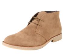 Desert-Boots stone