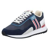 Sneaker 'epsilon America'