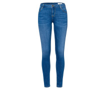 Jeans ' Page '