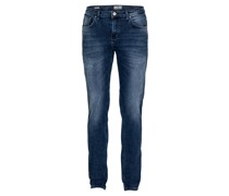 Jeans 'Smarty'
