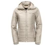 Steppjacke »Clarenville Jacket«