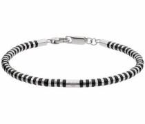 Armband 'egs2398040'