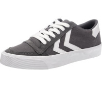Sneakers 'Stadil Rmx Low' grau