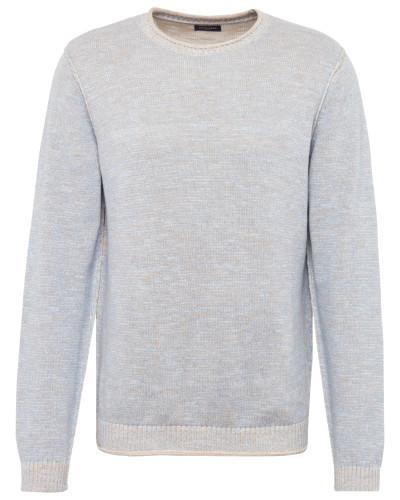 Pullover 'jprbill' azur