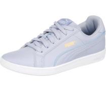 Sneaker 'Smash Wns L' taubenblau
