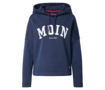 Sweatshirt 'Favorite Hoody'