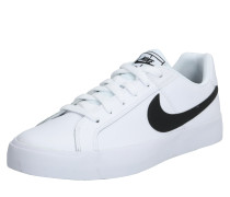 Sneaker 'Court Royale AC'