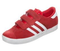 Gazelle 2.0 CF Sneaker Kinder rot