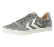 Sneaker Slimmer Stadil Herringbone Lo 64189-1516 grau