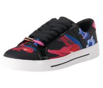Sneaker 'Eyewo' schwarz