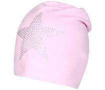 Accessories Mütze pink