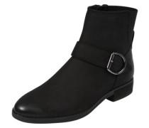 Boots 'pralia' schwarz