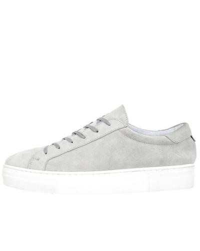 Bulk-Design J.Lindeberg Damen Sneaker grau Billig Limited Edition Rabatt Angebot Steckdose Niedrigsten Preis Spielraum Wählen Eine Beste 0g8wcuY