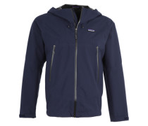 Sportfunktionsjacke 'Cloud Ridge'
