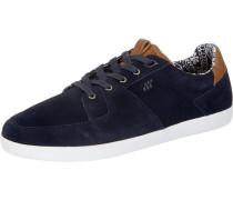 Cladd Sneakers blau