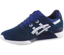 Sneaker 'Gel Lyte Iii' blau