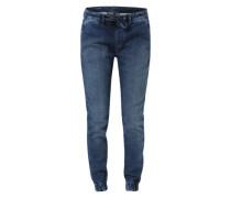 'Codie' Jeans blau