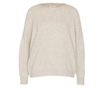 Pullover 'Tamy' beige