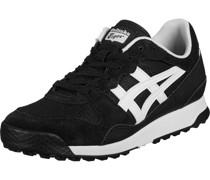 Sneaker 'Horizonia'
