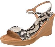 Sandale 'Rita'
