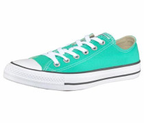'Chuck Taylor AS Co' mint