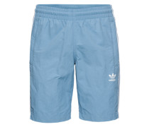 Badeshorts '3-Stripes Swim'