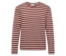 Sweatshirt 'Forward'