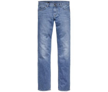 Jeans 'denton Lighthouse Indigo' blue denim