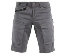 Shorts 'Elias'