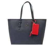 Shopper 'signature Strap'