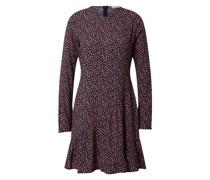 Kleid 'Dilara' mischfarben