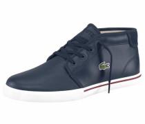 Sneaker »Ampthill 117 1 Cam« blau