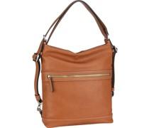Handtasche 'Skylar 9965'