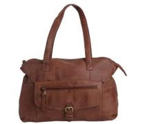 Handtasche mokka