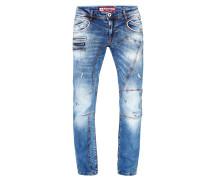Jeans 'Afton'