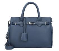Handtasche 'New York'