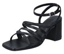 Sandale 'Lou'