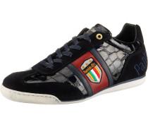 Sneaker 'Fortezza Uomo'
