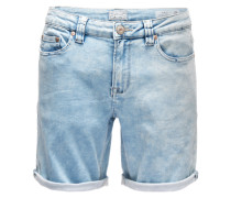Shorts 'onsLOOM 3704' blau