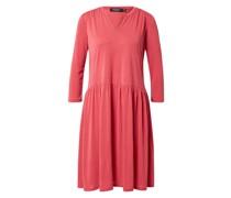 Kleid 'Anitra'
