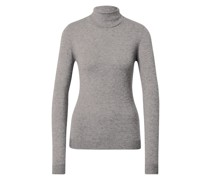 Pullover 'Thess'