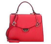Handtasche 'Fenja'