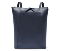 Rucksack 'Crocus Backpack'