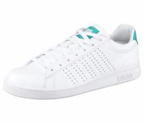 Sneaker 'Wmns Court Casper' weiß