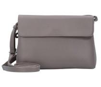 Handtasche 'Full' braun