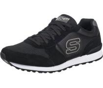 Sneakers 'Og 85 Early Grab' schwarz / weiß