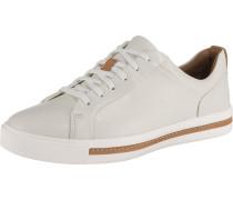 Sneaker 'Un Maui Lace'
